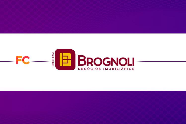 Como a Brognoli aumentou 20% as vendas e diminuiu a inadimplência