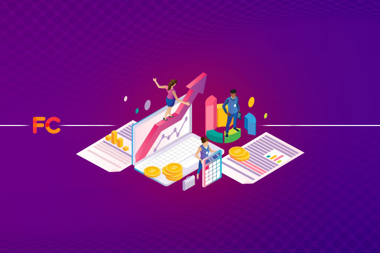 Como funciona a análise de crédito da FC ANALISE Digital