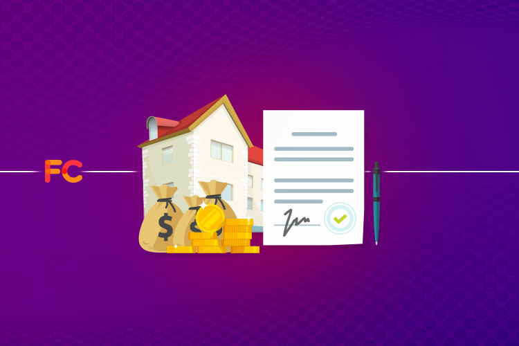 Descubra como funciona a  contratação das garantias locatícias para as imobiliárias