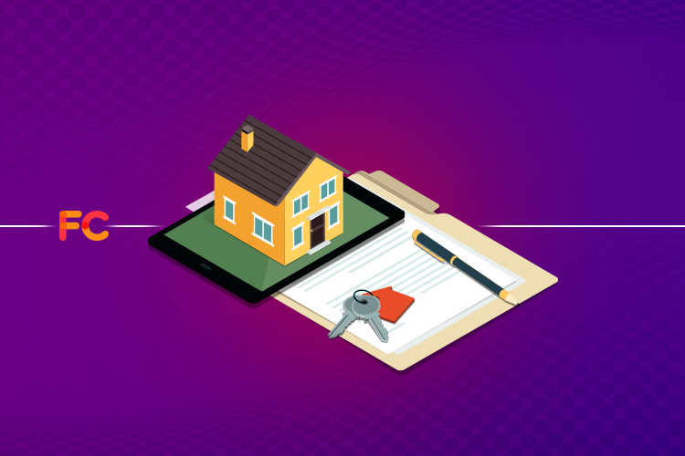 Garantias locatícias: como identificar a mais indicada para cada locação?